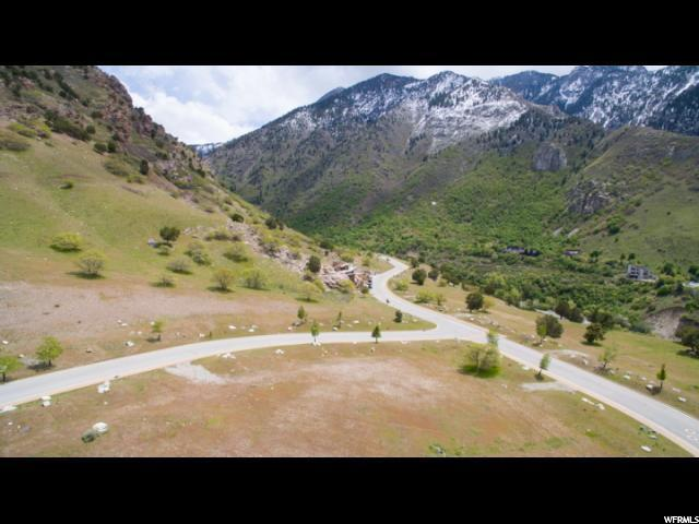 7078 City View Dr, Salt Lake City, UT 84121 (#1575874) :: Doxey Real Estate Group