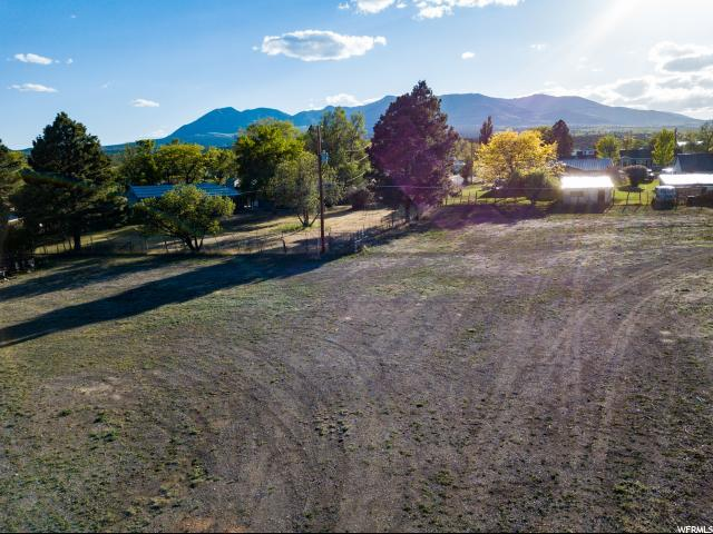 532 S Main St S, Monticello, UT 84535 (#1575879) :: Bustos Real Estate | Keller Williams Utah Realtors