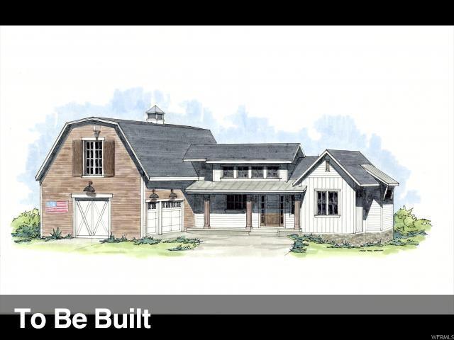 1662 W Widgeon Ln S, Bluffdale, UT 84065 (#1575976) :: Colemere Realty Associates