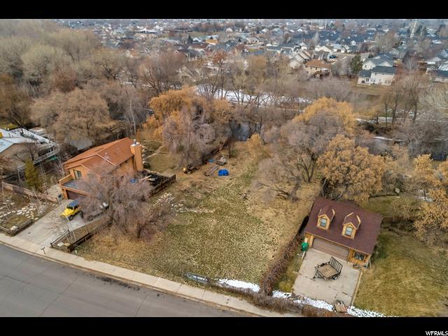 2314 W 300 N, Provo, UT 84601 (#1575979) :: Big Key Real Estate