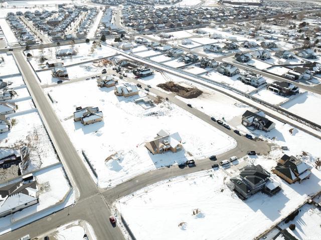 13258 S 3200 W, Riverton, UT 84065 (#1576115) :: Powerhouse Team | Premier Real Estate
