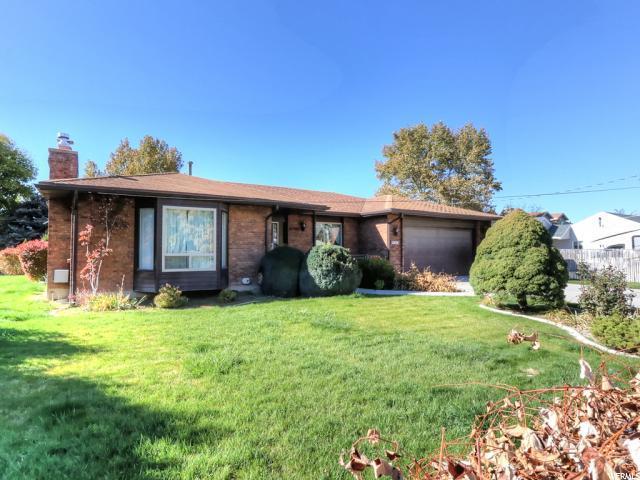 12138 S 800 E, Draper, UT 84020 (#1576122) :: Big Key Real Estate