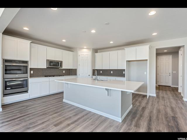 226 E Sandhill #38, Saratoga Springs, UT 84045 (#1576128) :: Big Key Real Estate