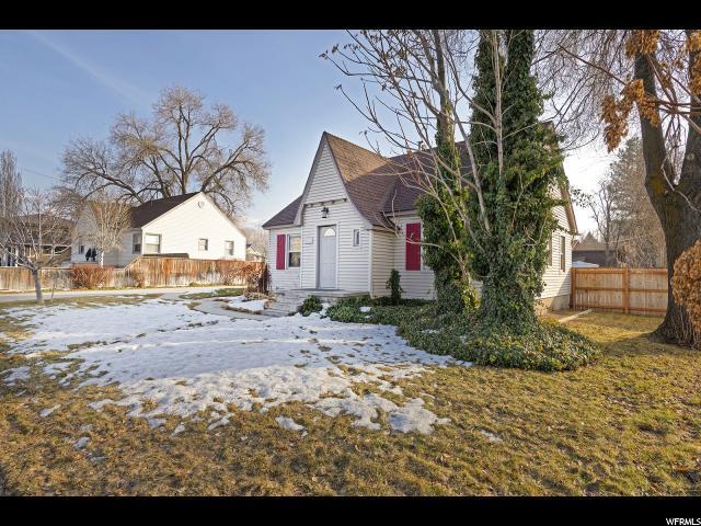 562 E Ft. Union Blvd. S, Sandy, UT 84092 (#1576143) :: Powerhouse Team | Premier Real Estate