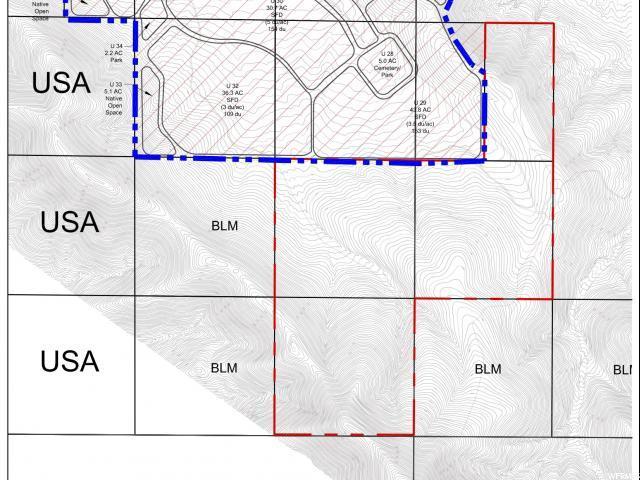 Address Not Published, Eagle Mountain, UT 84005 (#1576309) :: goBE Realty