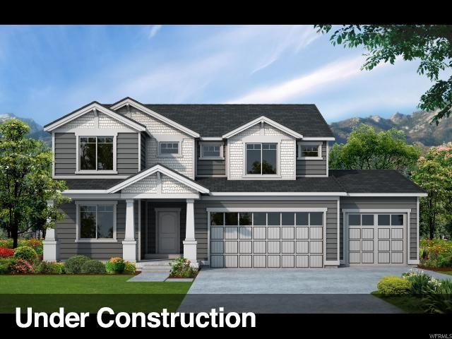 8334 N Iron Horse Dr E #702, Lake Point, UT 84074 (#1576314) :: The Fields Team