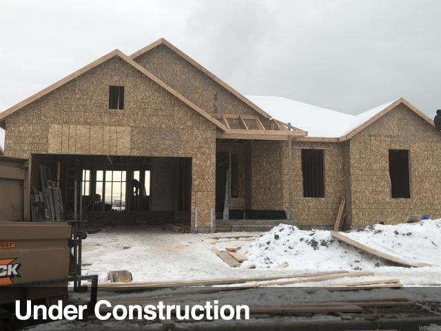 1579 W Maple Shade Ln, Lindon, UT 84042 (#1576317) :: The Utah Homes Team with iPro Realty Network
