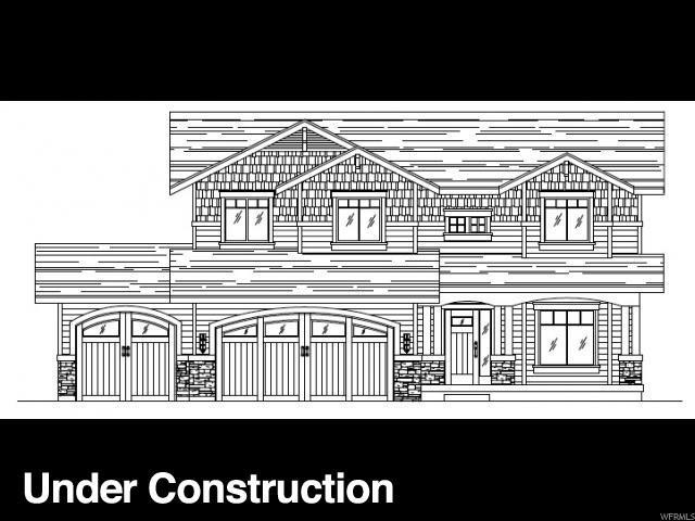 608 E Oak Ridge Dr #706, Tooele, UT 84074 (MLS #1576634) :: Lawson Real Estate Team - Engel & Völkers