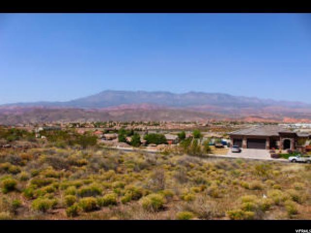2956 S Valley View Dr., Hurricane, UT 84737 (#1577292) :: Bustos Real Estate | Keller Williams Utah Realtors