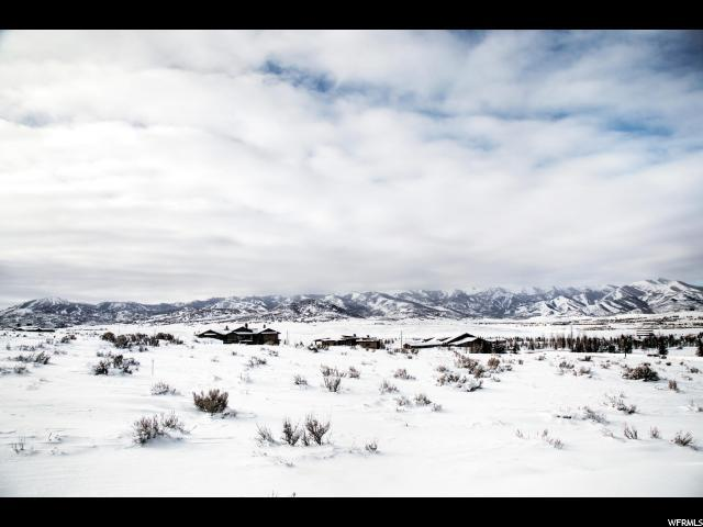 2579 Julia Ct, Park City, UT 84098 (MLS #1577518) :: High Country Properties