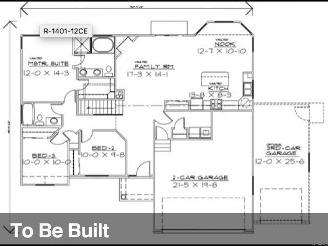 423 S 1430 E #112, Tooele, UT 84074 (MLS #1577620) :: Lawson Real Estate Team - Engel & Völkers