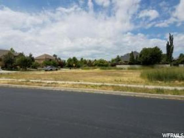 931 S Healey Homestead Cir, Alpine, UT 84004 (#1577697) :: Colemere Realty Associates