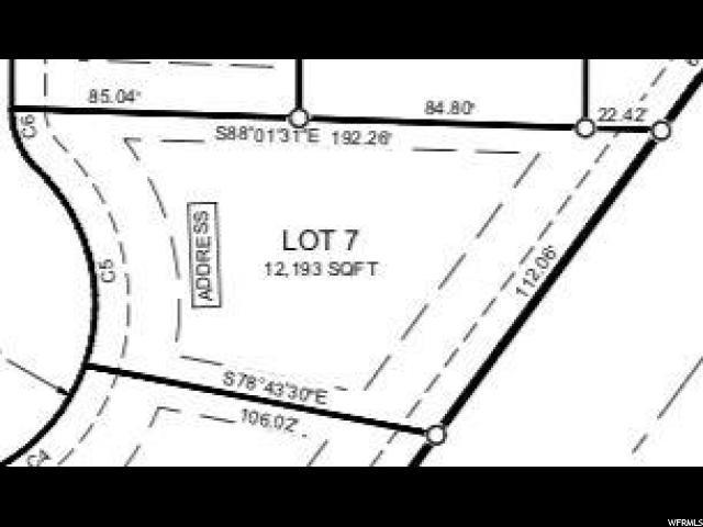 Address Not Published, Roy, UT 84067 (#1577739) :: Bustos Real Estate | Keller Williams Utah Realtors
