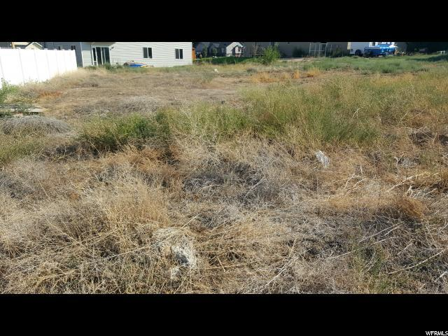2997 W 300 S, Maeser, UT 84078 (#1577814) :: The Canovo Group
