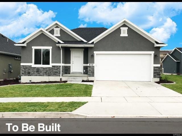205 W 380 S 22A, American Fork, UT 84003 (#1578145) :: The Fields Team