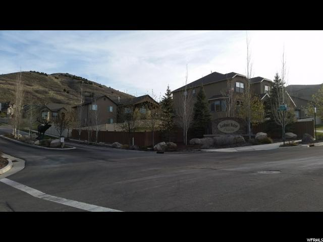 5337 W Orchard Spring Dr, Herriman, UT 84096 (#1578631) :: Colemere Realty Associates