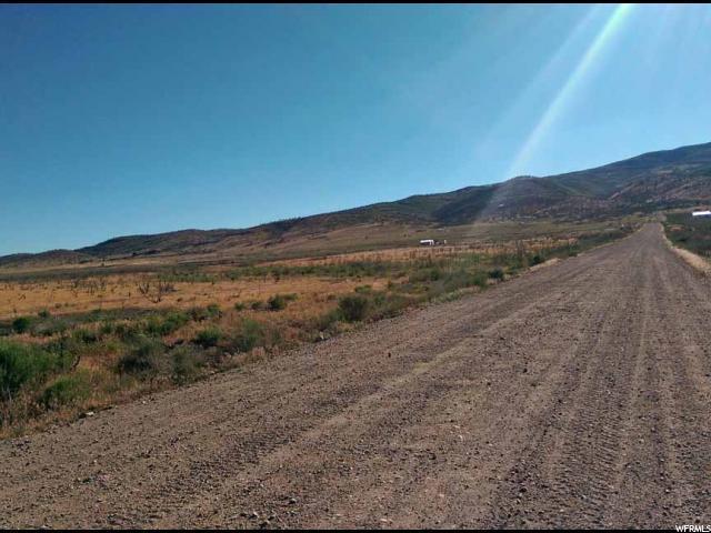 Address Not Published, Indianola, UT 84629 (#1578819) :: Bustos Real Estate | Keller Williams Utah Realtors