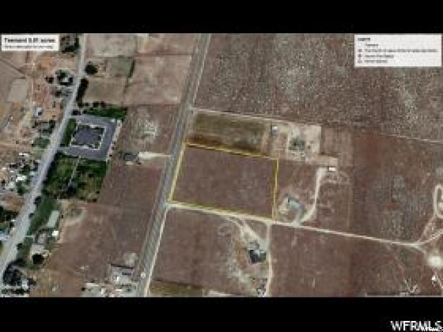 See Dircttions, Vernon, UT 84080 (#1579090) :: Bustos Real Estate | Keller Williams Utah Realtors