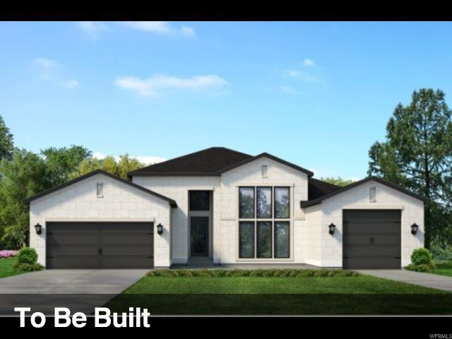 9257 S Regatta Ln E #301, Cottonwood Heights, UT 84093 (#1579125) :: The Fields Team