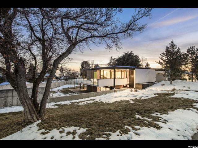 840 E 17TH. Ave N, Salt Lake City, UT 84103 (#1579215) :: Powerhouse Team | Premier Real Estate