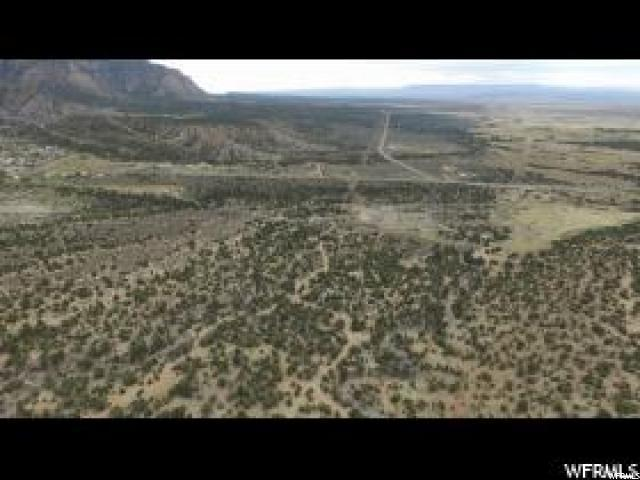 Address Not Published, East Carbon, UT 84520 (#1579439) :: Colemere Realty Associates