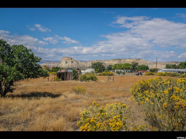Address Not Published, Henrieville, UT 84736 (#1579514) :: Bustos Real Estate | Keller Williams Utah Realtors