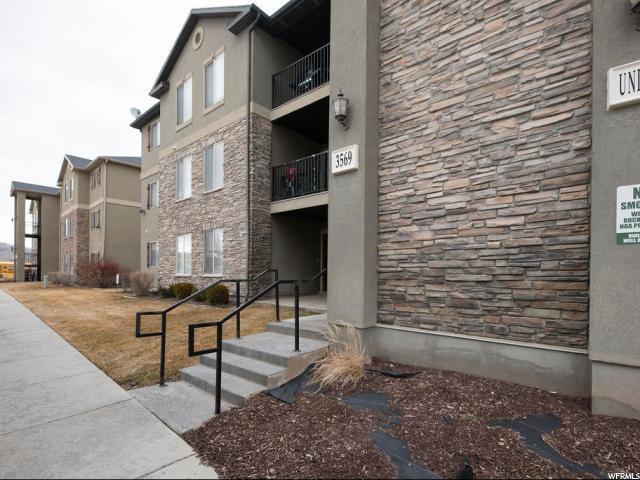 3569 E Rock Creek N, Eagle Mountain, UT 84005 (#1579562) :: Colemere Realty Associates