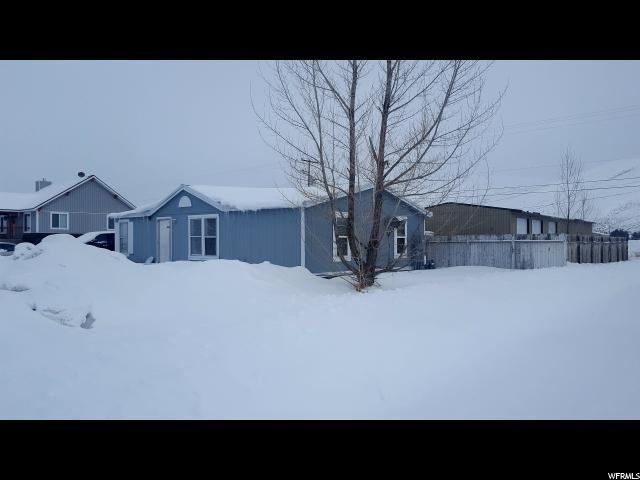 710 Keele St, Montpelier, ID 83254 (#1579776) :: Colemere Realty Associates