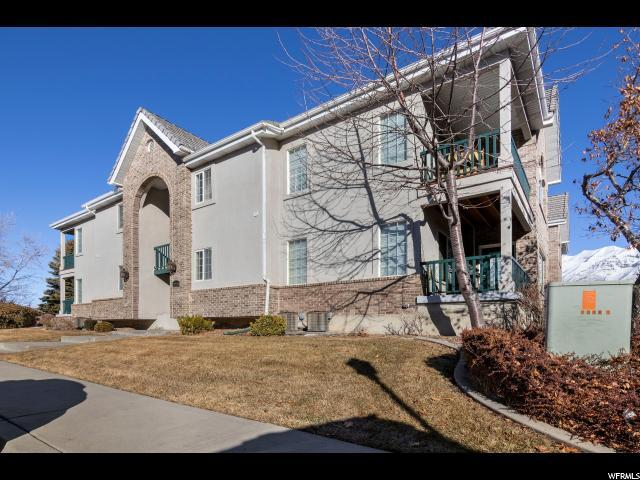 4990 N University Ave #5, Provo, UT 84604 (#1579829) :: The Utah Homes Team with iPro Realty Network