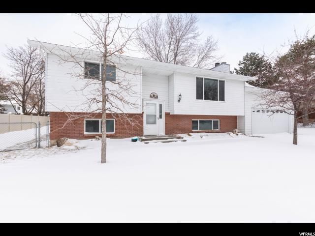 11172 N 5650 W, Highland, UT 84003 (#1579891) :: RE/MAX Equity