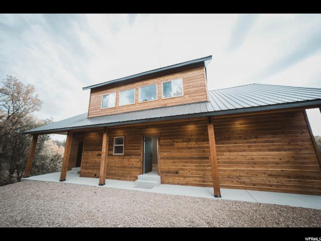 22679 N 13799 Rd E #24, Fairview, UT 84629 (#1579960) :: RE/MAX Equity