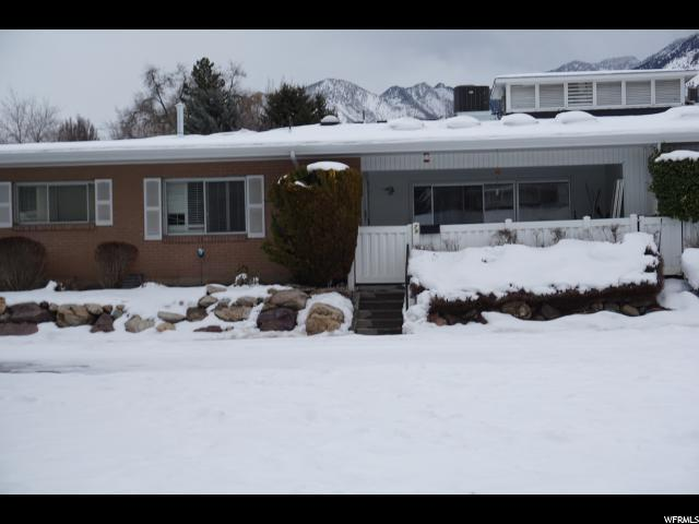 2270 E Carriage Lane Ln S #79, Holladay, UT 84117 (#1580263) :: Von Perry | iPro Realty Network