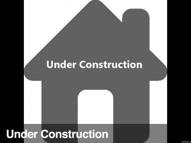 576 E 370 S #1, Kamas, UT 84036 (MLS #1580291) :: High Country Properties