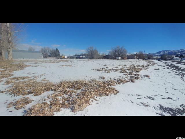 230 W 100 S, Annabella, UT 84711 (#1580297) :: Colemere Realty Associates