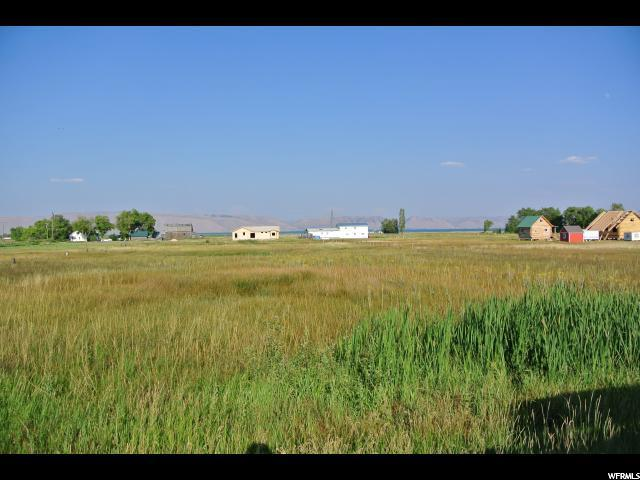 140 S Main Hwy, Saint Charles, ID 83272 (#1580360) :: The Utah Homes Team with iPro Realty Network