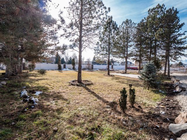10805 N 5600 W, Highland, UT 84003 (#1580392) :: The Utah Homes Team with iPro Realty Network