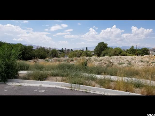 735 S Canyon Crest Rd E, Alpine, UT 84004 (#1580475) :: Colemere Realty Associates