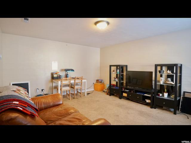 455 N 400 W #13, Provo, UT 84601 (#1580526) :: The Fields Team