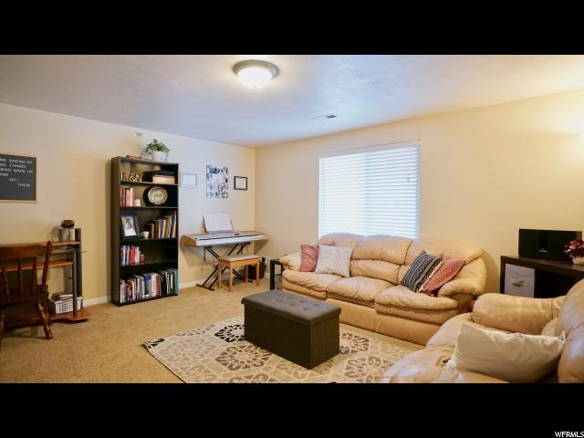 455 N 400 W #14, Provo, UT 84601 (#1580530) :: Colemere Realty Associates