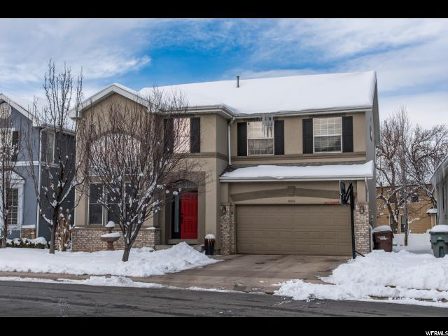1959 E Innsbruck Way S, Holladay, UT 84121 (#1580538) :: Von Perry | iPro Realty Network