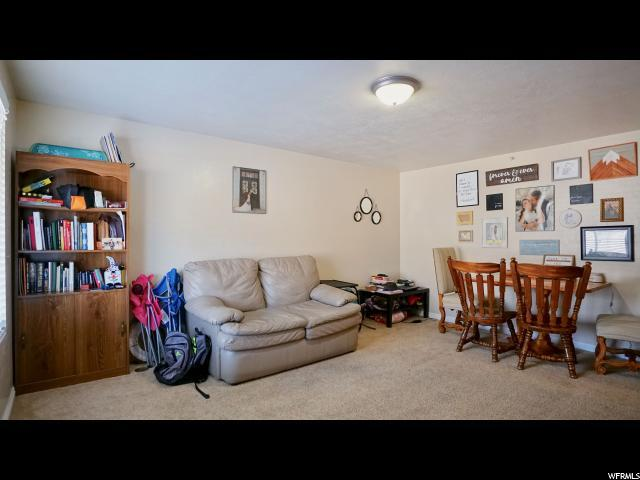 455 N 400 W #17, Provo, UT 84601 (#1580542) :: The Fields Team