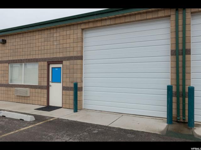 1086 N 450 W #123, Springville, UT 84663 (#1580631) :: Colemere Realty Associates