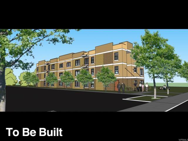2960 Wall Ave - Photo 1
