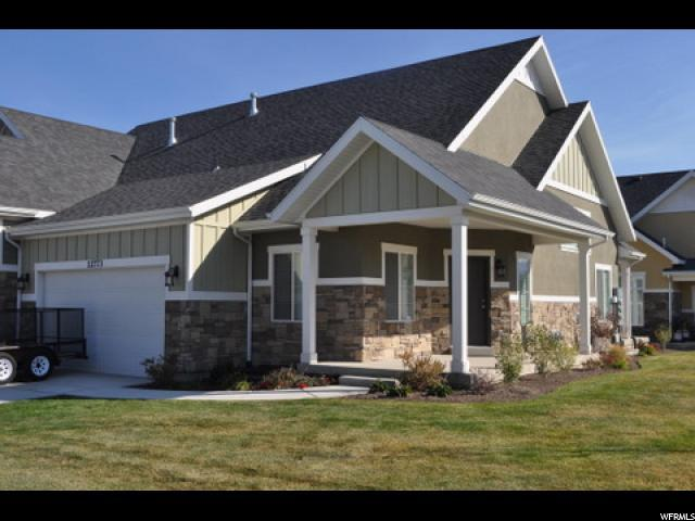 12773 S Village Creek Dr W, Riverton, UT 84065 (#1580773) :: The Utah Homes Team with iPro Realty Network