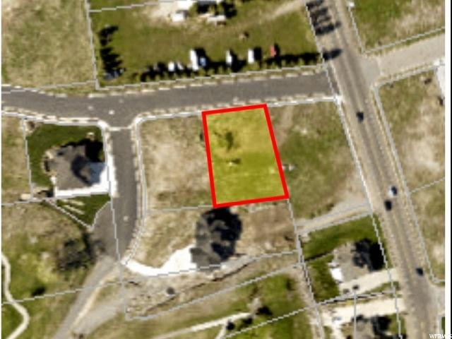 285 W Olympic Ln, Elk Ridge, UT 84651 (#1580909) :: Colemere Realty Associates