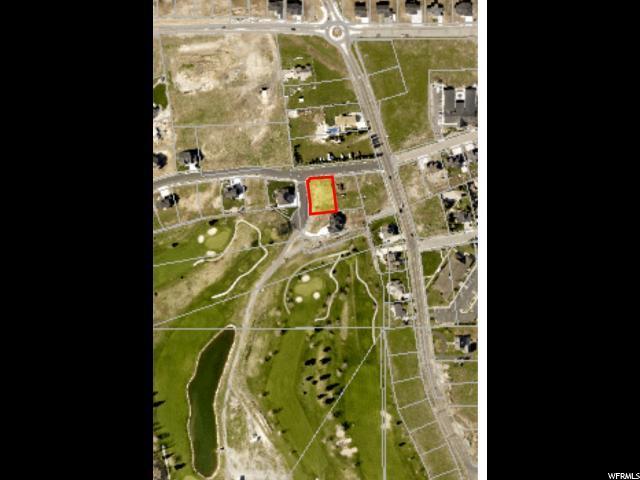 303 W Olympic Ln, Elk Ridge, UT 84651 (#1580911) :: Bustos Real Estate | Keller Williams Utah Realtors