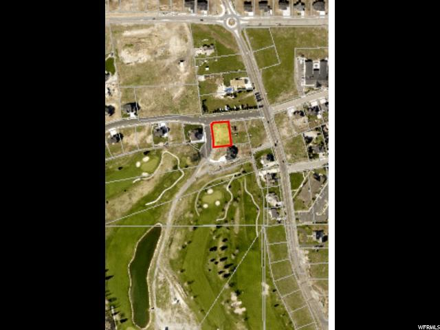 303 W Olympic Ln, Elk Ridge, UT 84651 (#1580911) :: Colemere Realty Associates