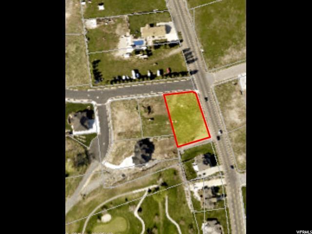 271 W Olympic Ln, Elk Ridge, UT 84651 (#1580913) :: Bustos Real Estate | Keller Williams Utah Realtors