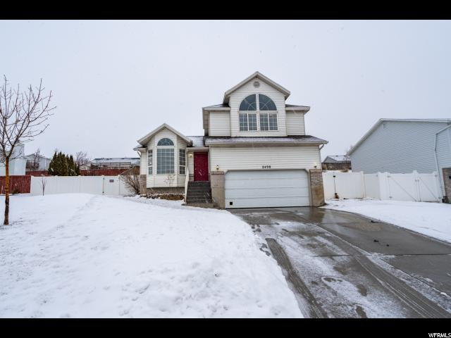 2498 N 670 W, Lehi, UT 84043 (#1581004) :: RE/MAX Equity