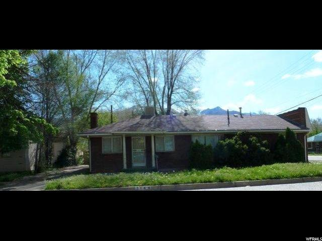 3184 S Adams Ave, Ogden, UT 84402 (#1581127) :: The Fields Team